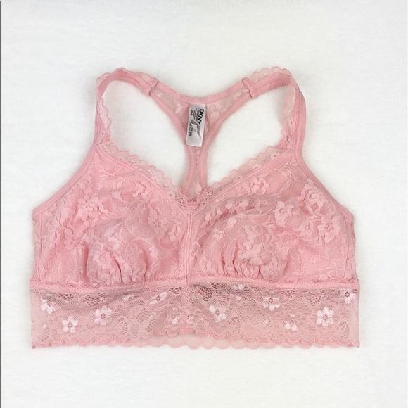6f641f8f959c6 Dkny Intimates   Sleepwear